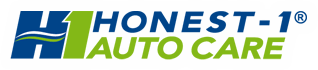 Honest-1 Auto Care Fort Mill